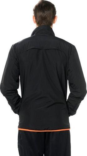 Adidas Kurtka męska PRE WOV Jacket czarna r. XS (F85261)