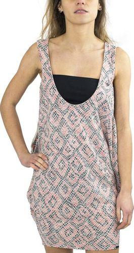 Adidas Sukienka Tunika Adidas PYTHON DRESS F78328 34