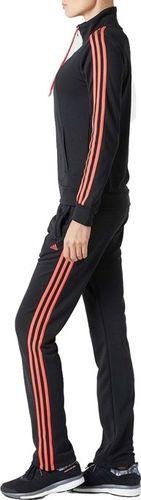 Adidas Dres Adidas ND ESS 3S SUIT AJ5953 XL