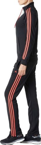 Adidas Dres Adidas ND ESS 3S SUIT AJ5953 XS