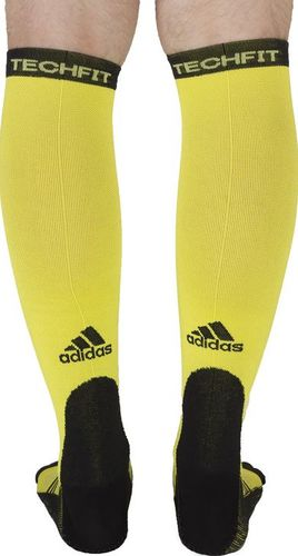 Adidas Getry Adidas Techfit I T Sk S92757 23-25