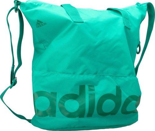 Adidas Torba Adidas W Linperf Shbag AI9125 uniw