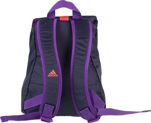 3cea8d24a2a1b Adidas Plecak Adidas Adigirl Backpack G68522 uniw