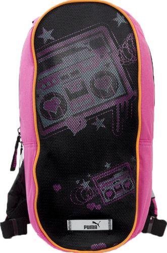 9aac0a9e8979d Puma Plecak Puma DJ Small Backpack 069534-02 uniw