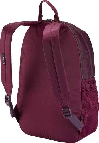 0b949ebdebb4d Reebok Plecak Reebok Le U Combi BackPack AY0201 uniw