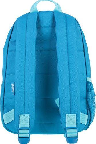 Reebok Plecak miejski Small Cars Backpack (S27665)