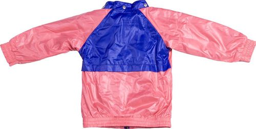Adidas Kurtka Adidas I Fleece Wb AB1756 80