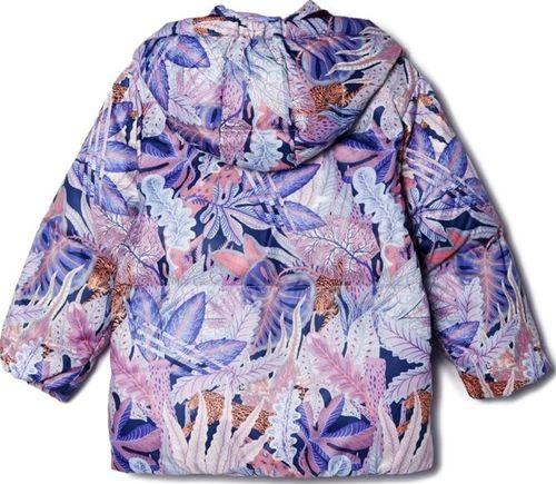 Adidas Kurtka Adidas ND I Urwald Jacket AB1769 80