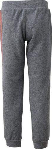 Adidas Spodnie dziecięce Marvel Avengers Pant szare r. 98 (AB5229)