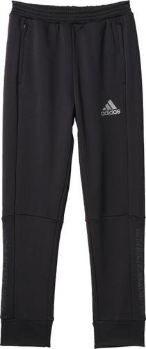 Adidas Spodnie dziecięce Yk R Astro Pt czarne r. 140 (AY5469)