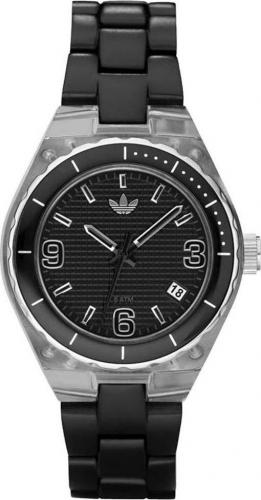 Zegarek Adidas Cambridge ADH2536