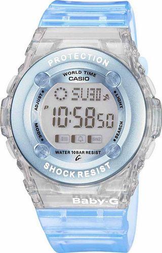 Zegarek Casio Damski BG-1302-2ER Baby-G
