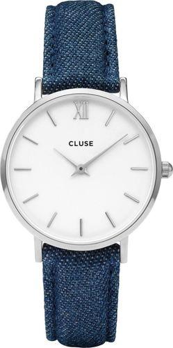 Zegarek Cluse Damski (CL30030)