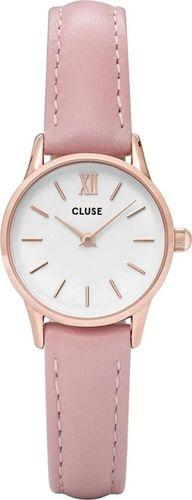 Zegarek Cluse Zegarek damski (CL50010)