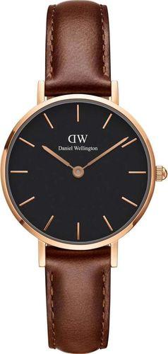 Zegarek Daniel Wellington Zegarek damski (DW00100225)