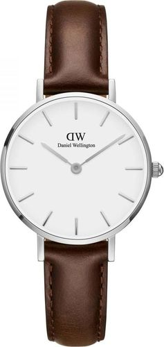 Zegarek Daniel Wellington Zegarek damski DW00100239