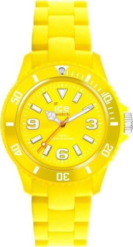 Zegarek Ice Watch zegarek damski Ice Watch SD.YW.S.P.12
