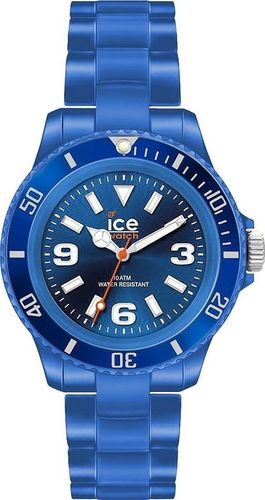 Zegarek Ice Watch zegarek damski Ice Watch SD.BE.S.P.12