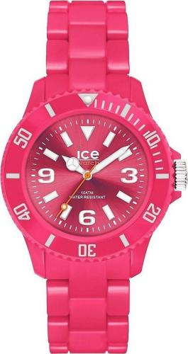 Zegarek Ice Watch SD.PK.U.P.12