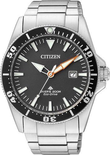 Zegarek Citizen Zegarek męski Citizen BN0100-51E