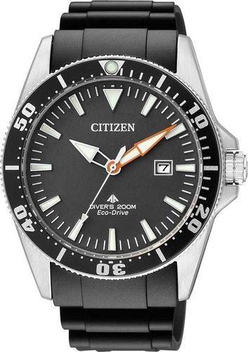 Zegarek Citizen Zegarek męski Citizen BN0100-42E