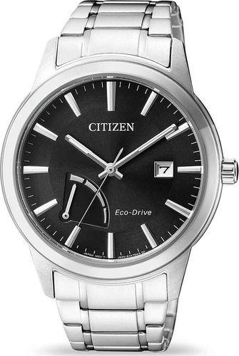 Zegarek Citizen Zegarek męski Citizen AW7010-54E