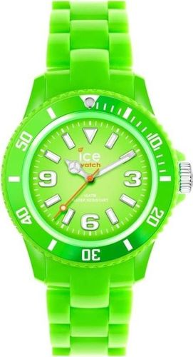 Zegarek Ice Watch Zegarek męski Ice Watch SD.GN.S.P.12