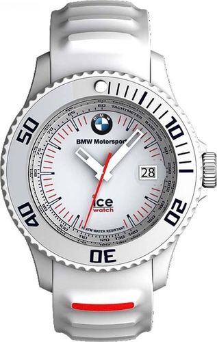 Zegarek Ice Watch Zegarek męski Ice Watch BM.SI.WE.B.S.13