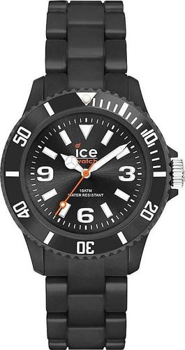 Zegarek Ice Watch Zegarek męski Ice Watch SD.BK.S.P.12