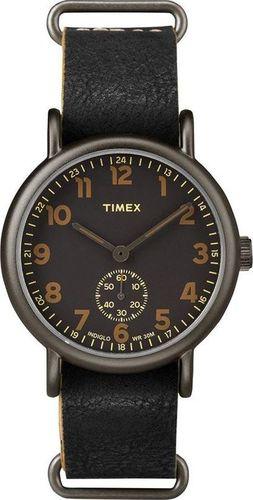 Zegarek Timex Zegarek męski Timex TW2P86700