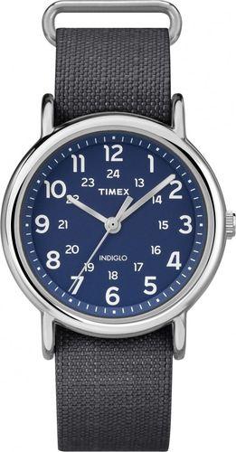 Zegarek Timex Zegarek męski Timex TW2P65700