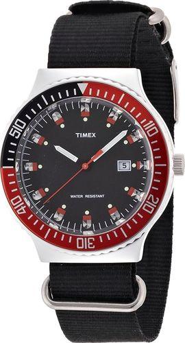 Zegarek Timex Zegarek męski Timex UG0108