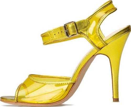 Mellow Yellow Mellow Yellow Luerca Yellow MY_2358 38