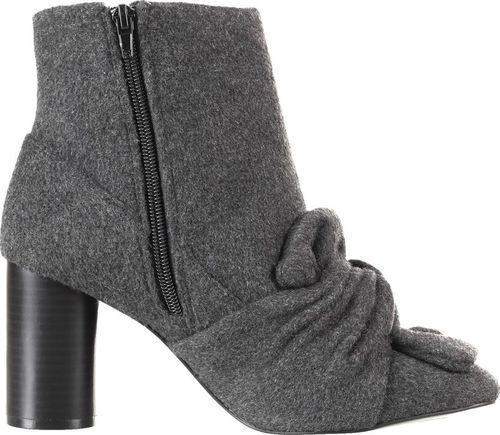Zara Zara Ankle Boot 3152/201/004 40
