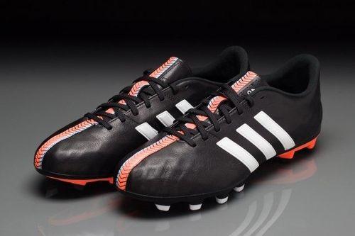 Adidas Adidas 11Nova FG B44567 40 2/3