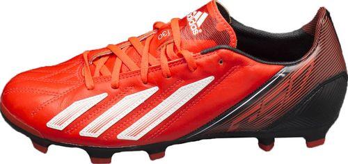 Adidas Adidas F30 TRX FG LEA Q33899 40