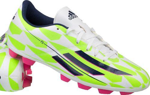 Adidas Adidas F5 HG M25041 42 2/3