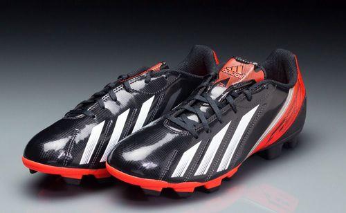 Adidas Adidas F5 TRX FG Q33914 41 1/3