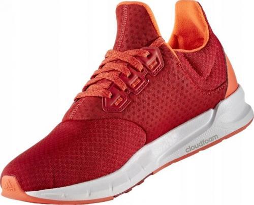 b1c78927d465e Adidas Buty męskie Falcon Elite 5 M AQ2231 czerwone r. 47 1/3