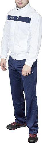 Asics Dres Asics SUIT TEAM 2 T530Z5.0150 L