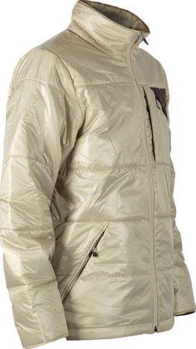 Nike Kurtka męska Acg Isotope Insulated Jacket beżowa r. L (332483-287)