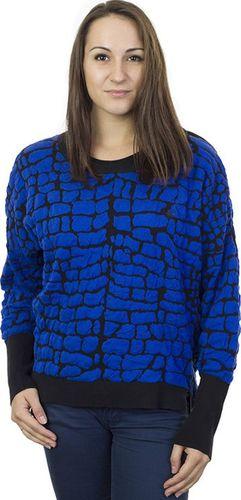Adidas Sweter Adidas Ny Knit Sweater S19957 42