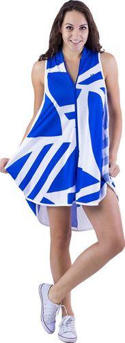 Adidas Tunika Adidas Couture S Dress S19846 32