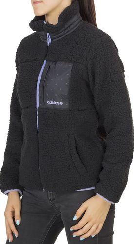 Adidas Adidas SC Bore Jacket W S05790 L