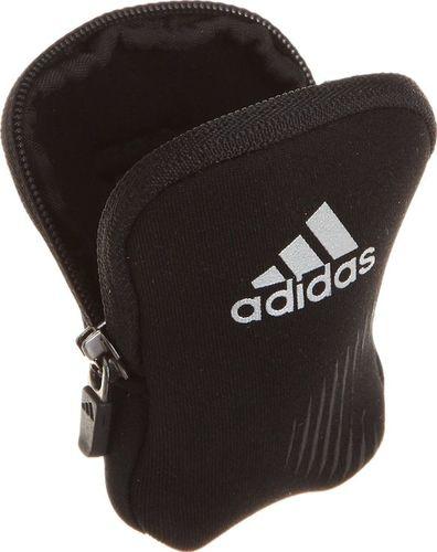 Adidas Etui Run Shoe Pocket uniwersalne (V86952)