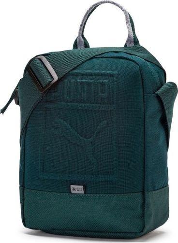 Puma Torba Puma Portable 075582 06 075582 06