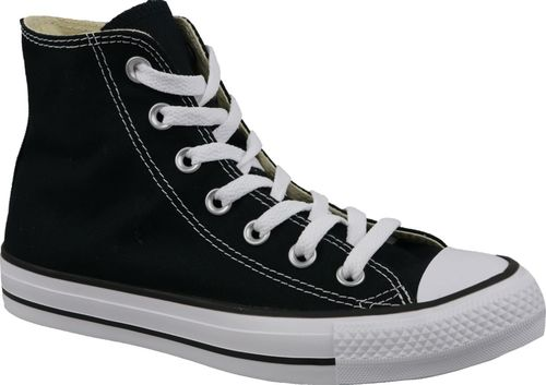 Converse Converse Chuck Taylor All Star Hi M9160C czarne 37,5