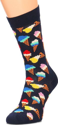7bcf243112a1e Happy Socks Happy Socks - Skarpety Unisex - ICC01-6300 41/46
