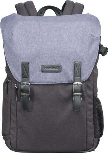 Plecak Cullmann BRISTOL DayPack 600+ niebieski (91730)