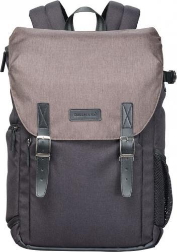 Plecak Cullmann BRISTOL DayPack 600+ brązowy (91731)